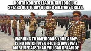 North Korean Memes - north korea is silly as fawk imgflip