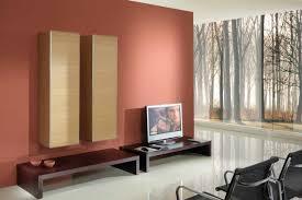 home interior design wall colors home interior design wall colors best 25 cottage paint colors