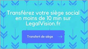 transfert siege social transfert siege social sci images 927397 siège idées
