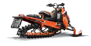 polaris snowmobile polaris releases full 2016 rmk lineup snowest magazine