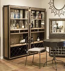 home bar interior home bar interior design eclectic design ideas from antic