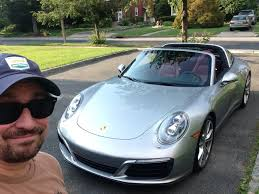 Bill Gates Cars Images by The Porsche 911 Cup Holder Pathetic Business Insider