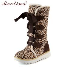 get cheap womens boots 10 aliexpress com alibaba