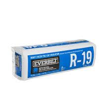 johns manville r 30 unfaced fiberglass insulation roll 15 in x 25