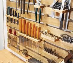 Garage Workshop Organization Ideas - 26 best workshop storage ideas images on pinterest diy garage
