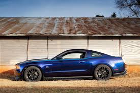 mustang gt rtr mustang rtr package mustang cliq