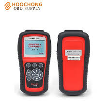 check engine light tool autel autolink al619 diagnostic scan tool abs srs reset check engine