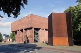 architektur bielefeld anti gedöns bielefeld deutschland the link auf reisen mit