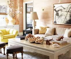 Mary Mcdonald Interior Design by Mary Mcdonald Inspiration And Tips Mydomaine