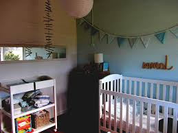 baby boy rooms decorating ideas best themed image of room theme