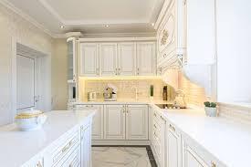 kitchen cabinets with gold hardware 61 kitchen cabinet ideas modern design styles