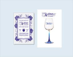 2 marvelous 10 free sample retirement party invitation template