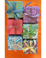 indian wedding gift box great deal on 24 garden floral slide favor boxes with