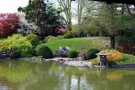 colorado u s japanese gardens mille fiori favoriti the brooklyn botanic japanese hill and pond