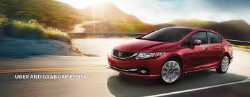 car leasing singapore great deals at autofleetlease com
