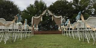 East Texas Wedding Venues Old Allen Farmhouse Weddings Get Prices For Wedding Venues In Tx