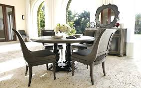 used bernhardt dining room furniture antique bernhardt bernhardt dining room chairs glen round dining table contemporary