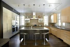 hanging pendant lights kitchen island pendant lights kitchen island modest kitchen island lighting
