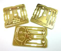 Circuit Board Business Card So You Want To Manufacture Your Printed Circuit Board Boldport