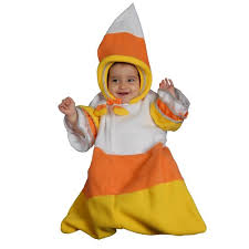 Candy Corn Halloween Costumes Funny Baby Halloween Costumes Lol Seasonal