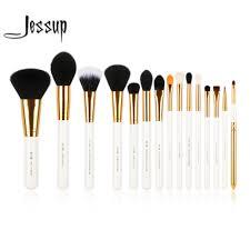 online buy wholesale pro makeup kits from china pro makeup kits