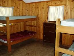 Plans For Making Bunk Beds by Bedroom Homemade Bunk Beds Find The Right Concept To Create