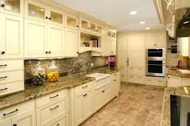 kitchen design ideas photo gallery galley kitchen galley kitchen design photo gallery large size of galley kitchen