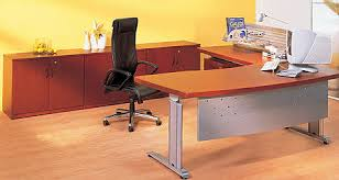 Furniture Manufacturer For Home And Office - Home office furniture manufacturers
