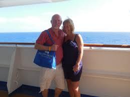 thanksgiving week cruises princess cruises zita keeley travels
