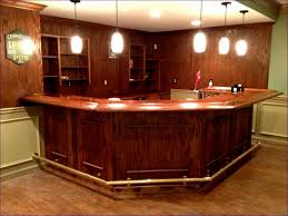 dining room wonderful bar table with storage portable bar liquor