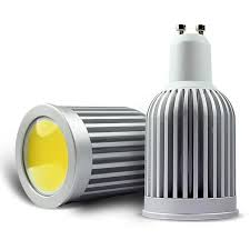best 25 spotlight bulbs ideas on pinterest led spotlight bulbs