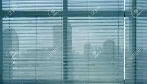 Argos Wooden Venetian Blinds Window Blinds Aluminium Venetian Blinds Perfect Fit Reviews