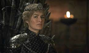 Cersei Lannister Meme - 19 times cersei lannister s eye roll was the perfect meme for our