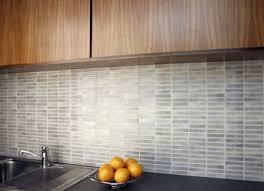 kitchen tiles ideas for splashbacks cheap splashback ideas kitchen hobies splashback