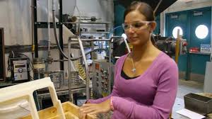 mechanical engineering bs degree michigan technological university