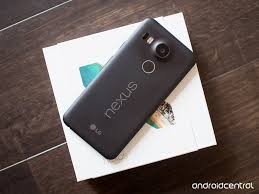 amazon black friday deal nexus 6 32gb nexus 5x now on sale for 349 at b u0026h photo 16gb model down