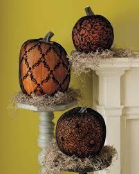 Martha Stewart Halloween Decoration Diy Halloween With Martha Stewart Crafts Martha Stewart