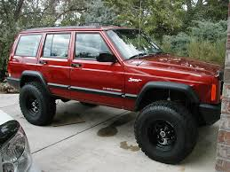 jeep cherokee modified related image xj ideas pinterest jeeps and cherokee