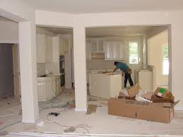 Timberlake Cabinets Home Depot Building A Ryan Home Avalon I Love My Kitchen Cabinets
