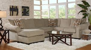 Sectional Sofa In Living Room by Living Room Sets Living Room Suites U0026 Furniture Collections