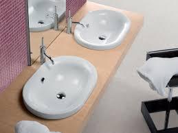 bold bathrooms perth bathroom packages