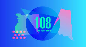 108 best presentation ideas design tips u0026 examples venngage