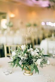 Wedding Table Signs Best 25 Gold Table Numbers Ideas On Pinterest Table Numbers