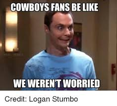 Cowboy Hater Memes - ideal 24 cowboys hater meme wallpaper site wallpaper site