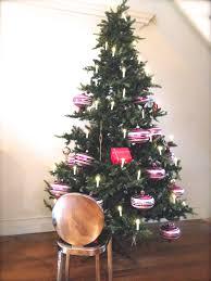 candlelit christmas trees u2013 the karl lohnes daily