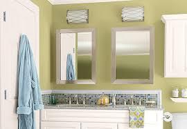 best bathroom lighting ideas best bathroom lighting ideas photos bathroom lighting ideas