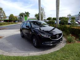 mazda homepage 2017 new mazda cx 5 touring fwd at royal palm mazda serving palm
