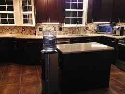 kitchen remodel by m a k construction services craftsman java