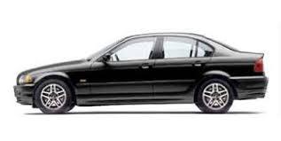 bmw 323i 1999 parts bmw 323i parts and accessories automotive amazon com