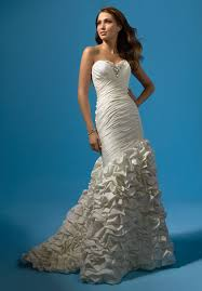 budget friendly wedding dresses under 500 smartbrideboutique com